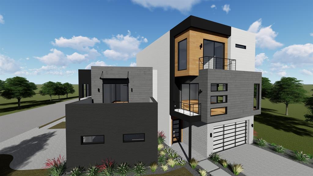 4632 Weldon Street, Dallas, Texas 75204 - Acquisto Real Estate best plano realtor mike Shepherd home owners association expert