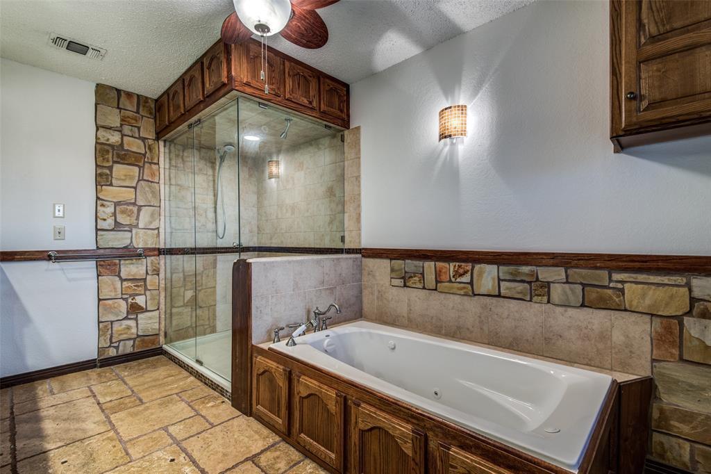 13960 Allen  Trail, Roanoke, Texas 76262 - acquisto real estate best realtor westlake susan cancemi kind realtor of the year