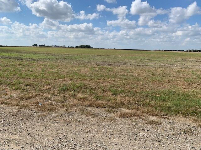 TBD US Hwy 82 Windom, Texas 75492 - acquisto real estate best the colony realtor linda miller the bridges real estate