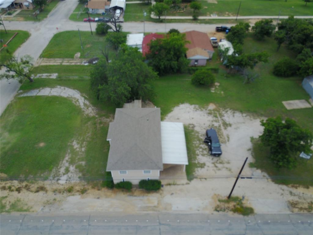711 Walker  Street, Breckenridge, Texas 76424 - acquisto real estate best style realtor kim miller best real estate reviews dfw