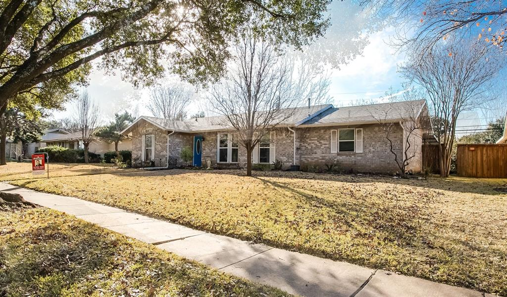 13115 Kerr Trail, Farmers Branch, Texas 75244 - acquisto real estate best frisco real estate agent amy gasperini panther creek realtor