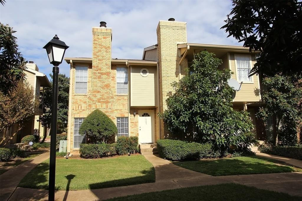 3600 Jeanetta 1904, Houston, Texas 77063 - Acquisto Real Estate best frisco realtor Amy Gasperini 1031 exchange expert