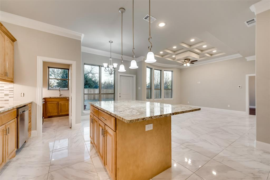308 Wista Vista Drive, Richardson, Texas 75081 - acquisto real estate best real estate company in frisco texas real estate showings