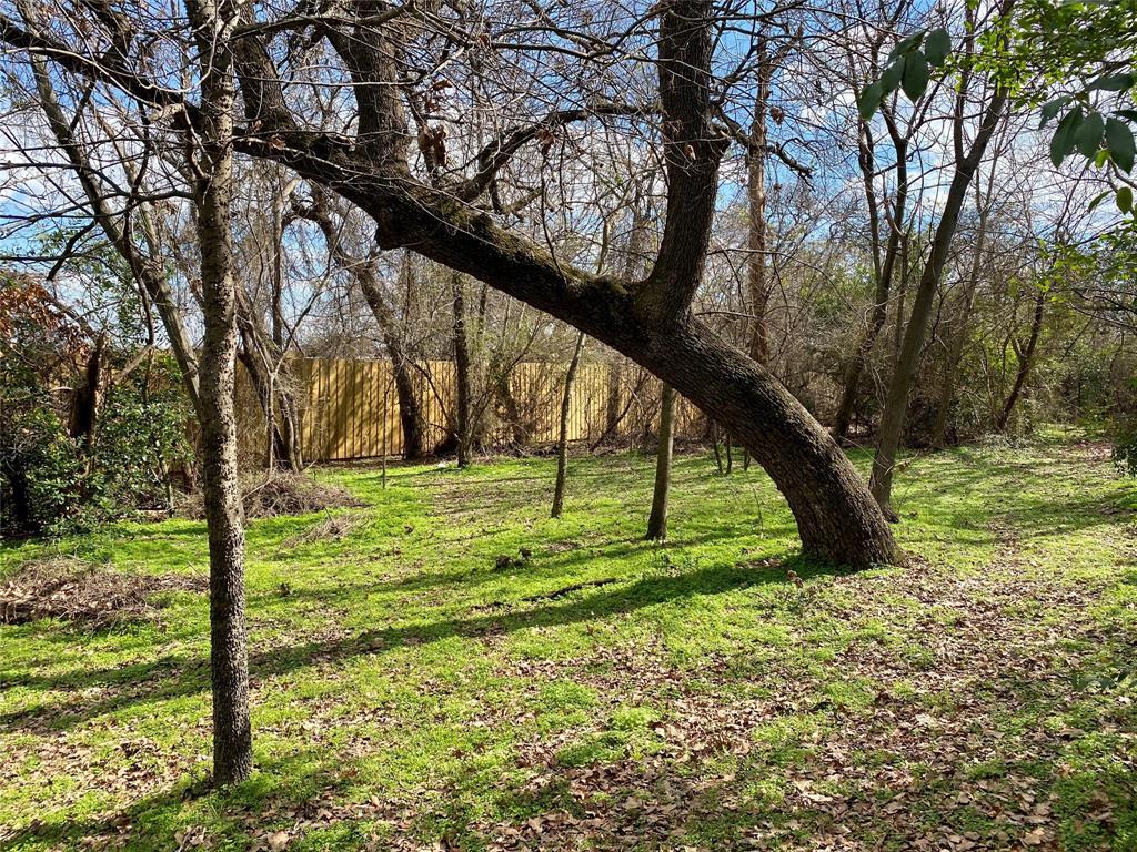 1516 Mccain Lane, Colleyville, Texas 76034 - acquisto real estate best new home sales realtor linda miller executor real estate