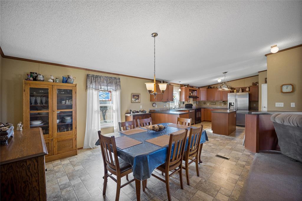 1473 County Road 2277 Quinlan, Texas 75474 - acquisto real estate best allen realtor kim miller hunters creek expert