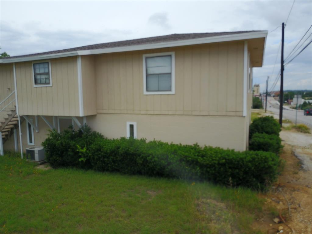 711 Walker  Street, Breckenridge, Texas 76424 - acquisto real estate best new home sales realtor linda miller executor real estate