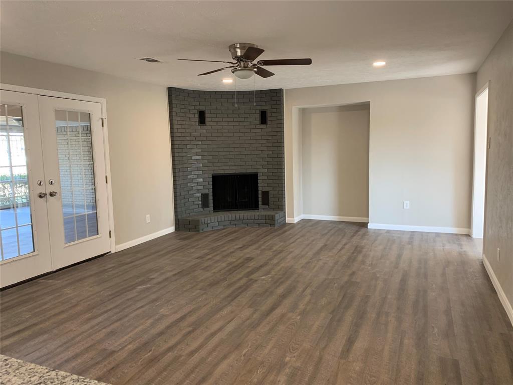 1227 Willow Glen Drive, Dallas, Texas 75232 - acquisto real estate best listing listing agent in texas shana acquisto rich person realtor