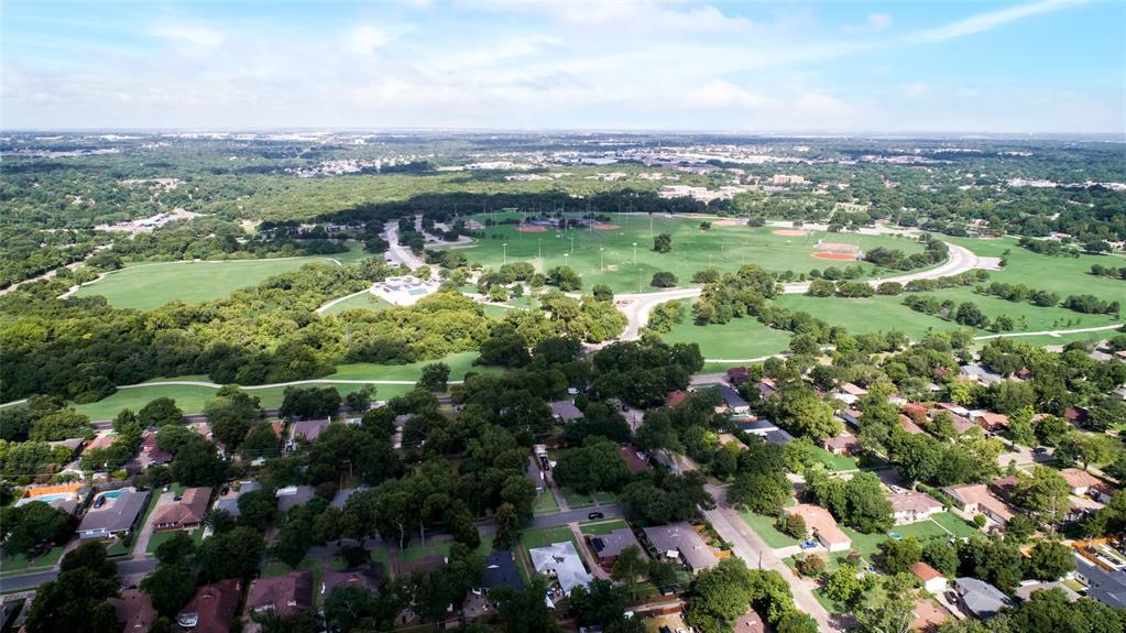 3415 Monte Carlo Street, Dallas, Texas 75224 - acquisto real estate best real estate company to work for