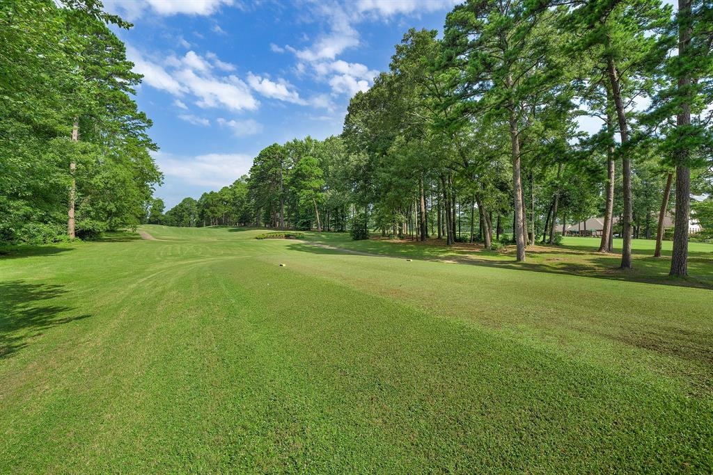 145 Golf Drive, Holly Lake Ranch, Texas 75765 - acquisto real estate best allen realtor kim miller hunters creek expert