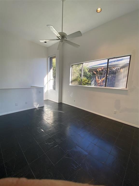 3610 Routh Street, Dallas, Texas 75219 - acquisto real estate best allen realtor kim miller hunters creek expert
