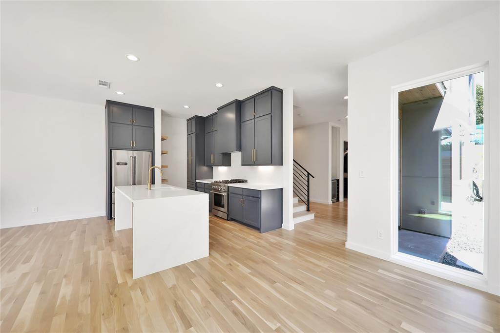 5137 Hall Dallas, Texas 75235 - acquisto real estate best highland park realtor amy gasperini fast real estate service