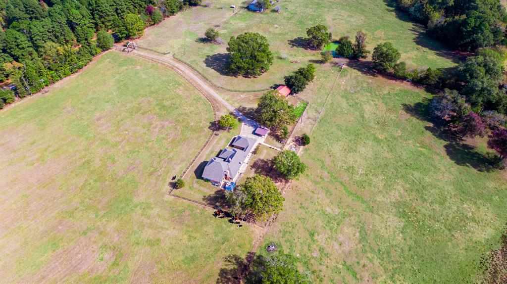 4650 Hwy 144  Daingerfield, Texas 75638 - acquisto real estate best the colony realtor linda miller the bridges real estate