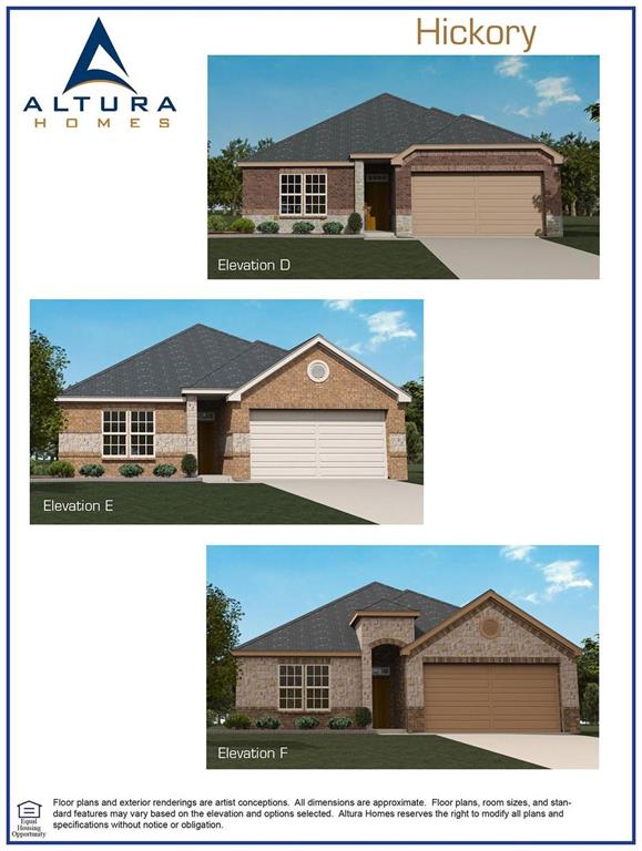 7832 Cottonwood Greenville, Texas 75402 - acquisto real estate best the colony realtor linda miller the bridges real estate