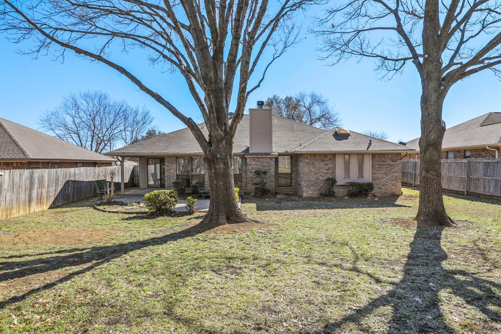 1507 Stratford Drive, Mansfield, Texas 76063 - Acquisto Real Estate best mckinney realtor hannah ewing stonebridge ranch expert