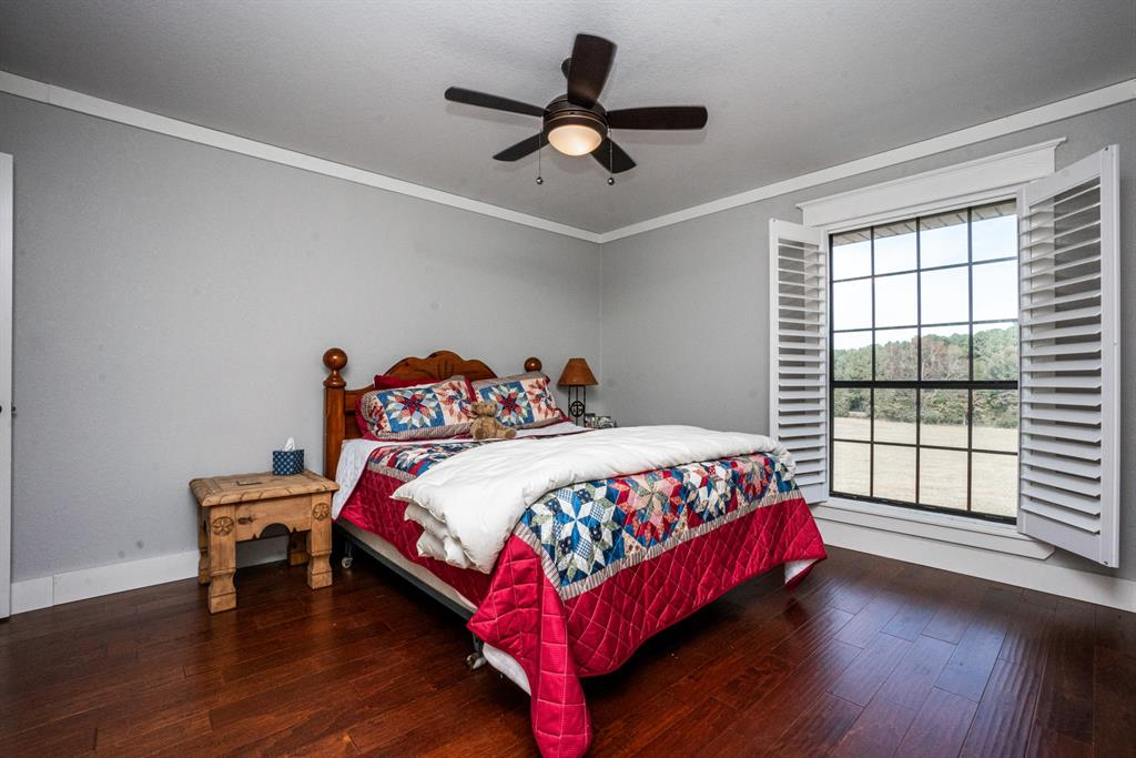 4650 Hwy-144  Daingerfield, Texas 75638 - acquisto real estate best style realtor kim miller best real estate reviews dfw