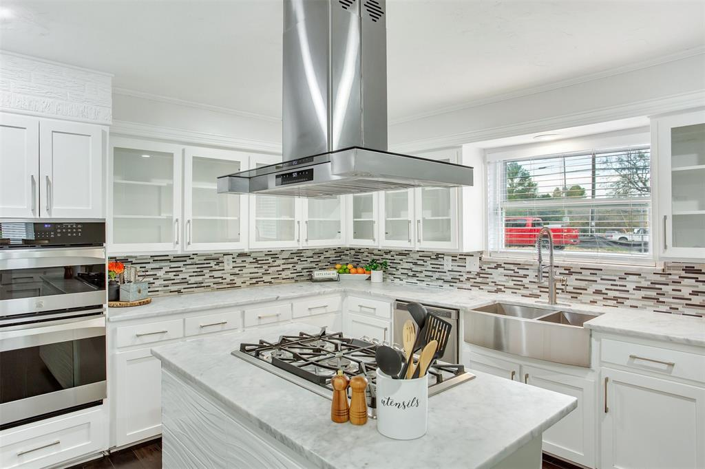 1507 Fielder Road, Arlington, Texas 76012 - acquisto real estate best real estate company in frisco texas real estate showings