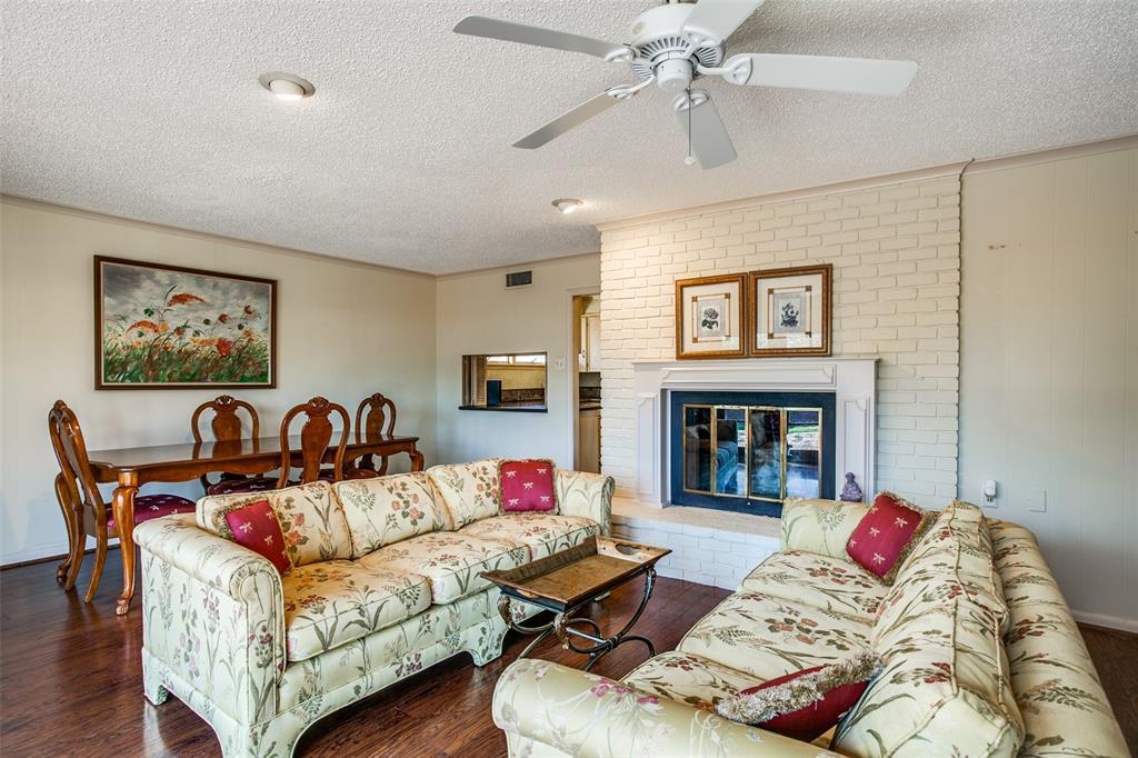 6840 Whitehill Street, Dallas, Texas 75231 - acquisto real estate best prosper realtor susan cancemi windfarms realtor