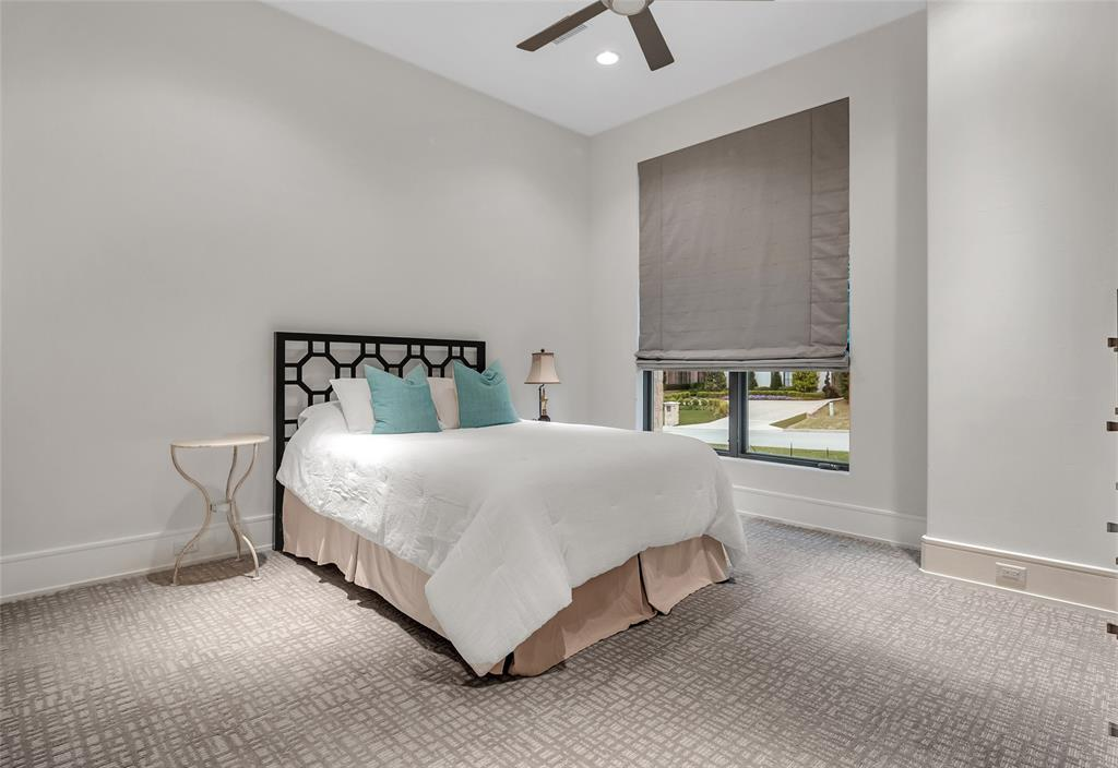 11842 Doolin Court, Dallas, Texas 75230 - acquisto real estate best realtor westlake susan cancemi kind realtor of the year