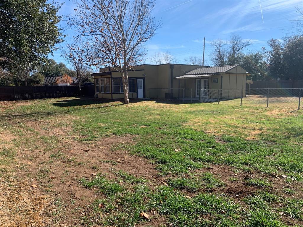 2426 Swenson  Street, Abilene, Texas 79603 - acquisto real estate best listing listing agent in texas shana acquisto rich person realtor