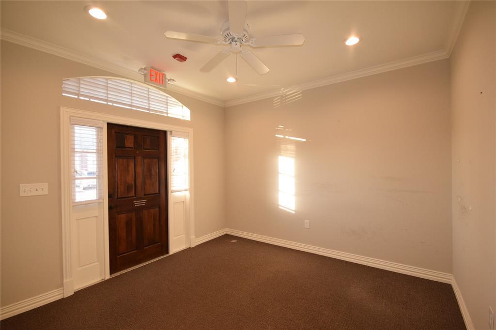 8668 John Hickman Parkway, Frisco, Texas 75034 - Acquisto Real Estate best mckinney realtor hannah ewing stonebridge ranch expert