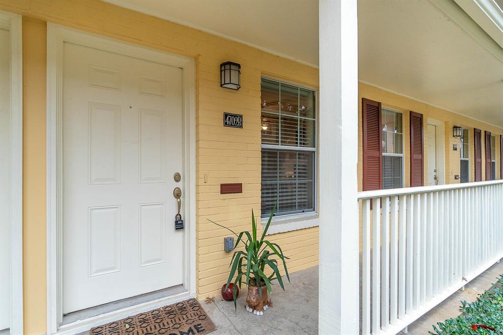 4702 Bradford Drive, Dallas, Texas 75219 - acquisto real estate best photo company frisco 3d listings