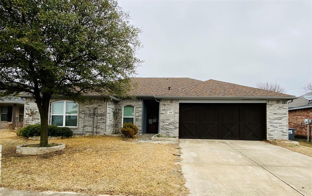128 Meadow Ridge Drive, Anna, Texas 75409 - Acquisto Real Estate best frisco realtor Amy Gasperini 1031 exchange expert