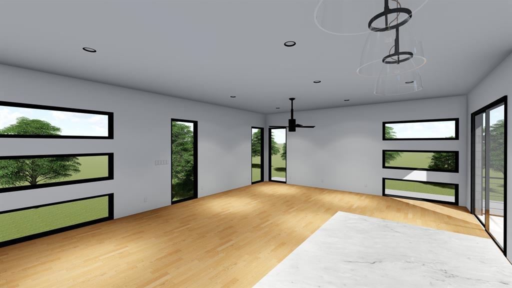 4632 Weldon Street, Dallas, Texas 75204 - acquisto real estate best celina realtor logan lawrence best dressed realtor