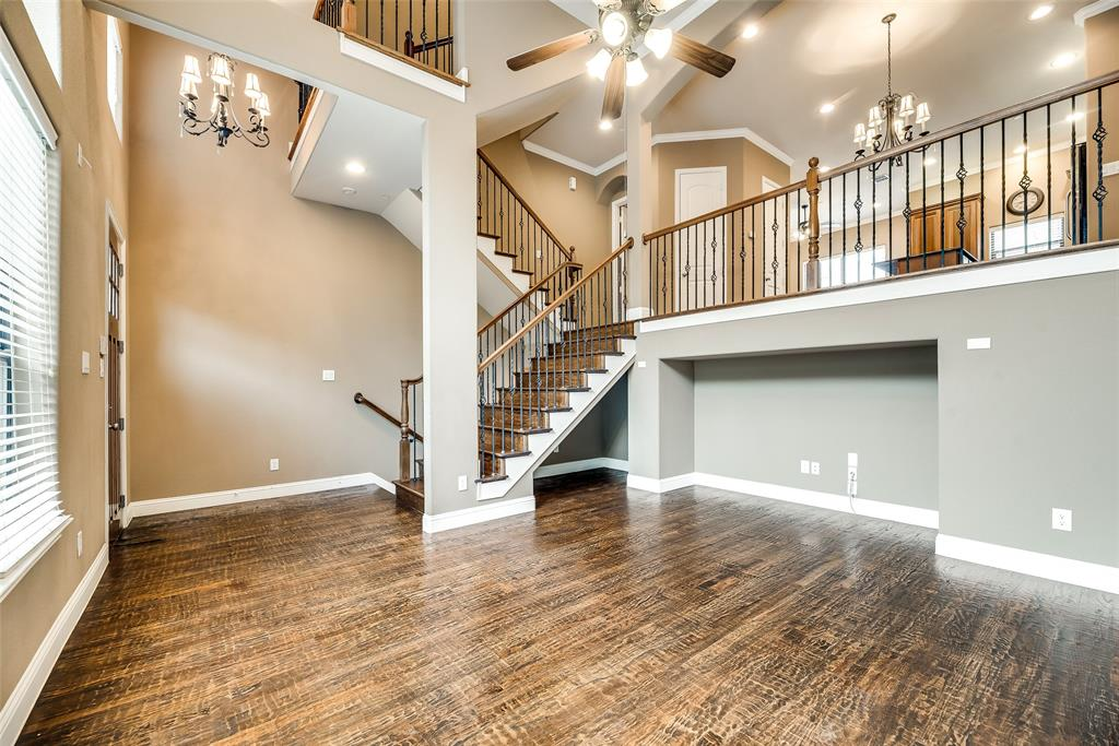 5773 Lois Plano, Texas 75024 - acquisto real estate best flower mound realtor jody daley lake highalands agent of the year
