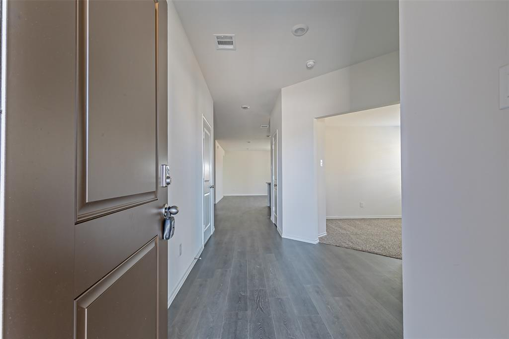 2012 Strongbark Drive, Royse City, Texas 75189 - Acquisto Real Estate best mckinney realtor hannah ewing stonebridge ranch expert