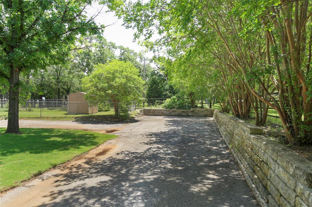 3103 Briar Lane, Southlake, Texas 76092 - acquisto real estate best luxury home specialist shana acquisto