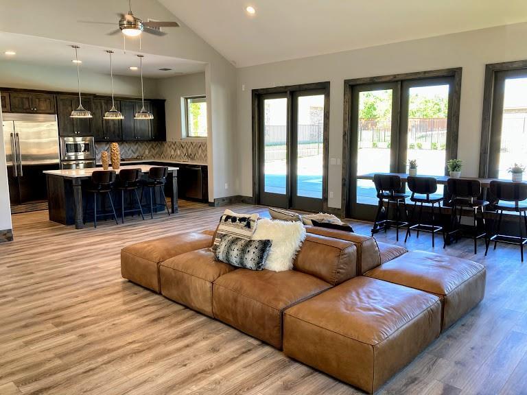 305 Laura Lane, Lewisville, Texas 75067 - acquisto real estate best listing photos hannah ewing mckinney real estate expert