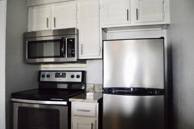 7621 Mccallum Boulevard, Dallas, Texas 75252 - acquisto real estate best allen realtor kim miller hunters creek expert