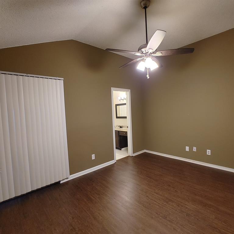 1424 Savannah Street, Mesquite, Texas 75149 - acquisto real estate best new home sales realtor linda miller executor real estate