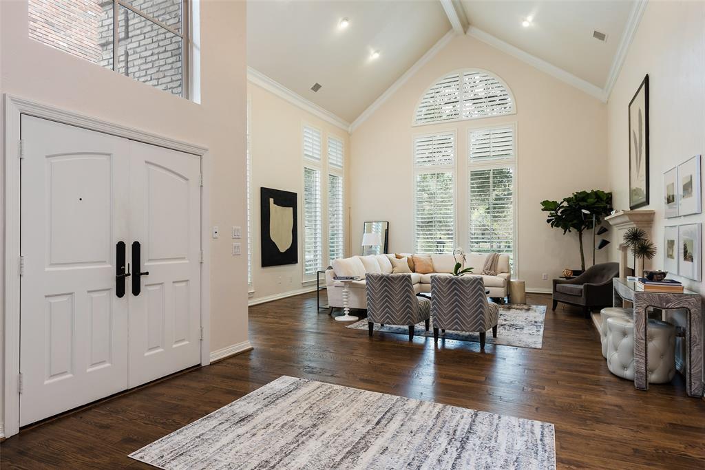 3 Glenshire Court, Dallas, Texas 75225 - acquisto real estate best allen realtor kim miller hunters creek expert