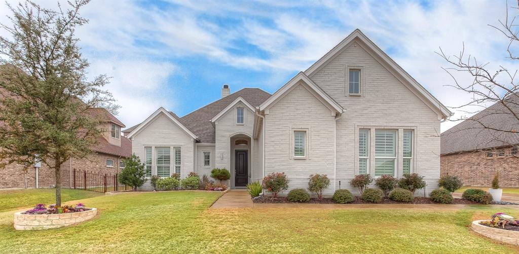 4508 Fairway View Drive, Fort Worth, Texas 76008 - Acquisto Real Estate best frisco realtor Amy Gasperini 1031 exchange expert