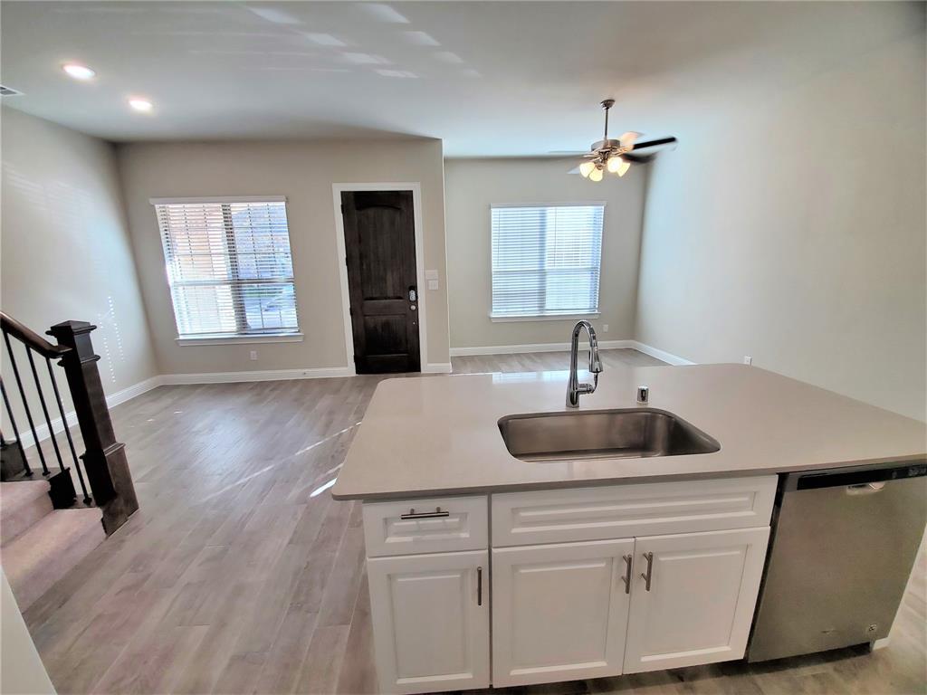 2208 Epitome Avenue, Flower Mound, Texas 75028 - acquisto real estate best celina realtor logan lawrence best dressed realtor