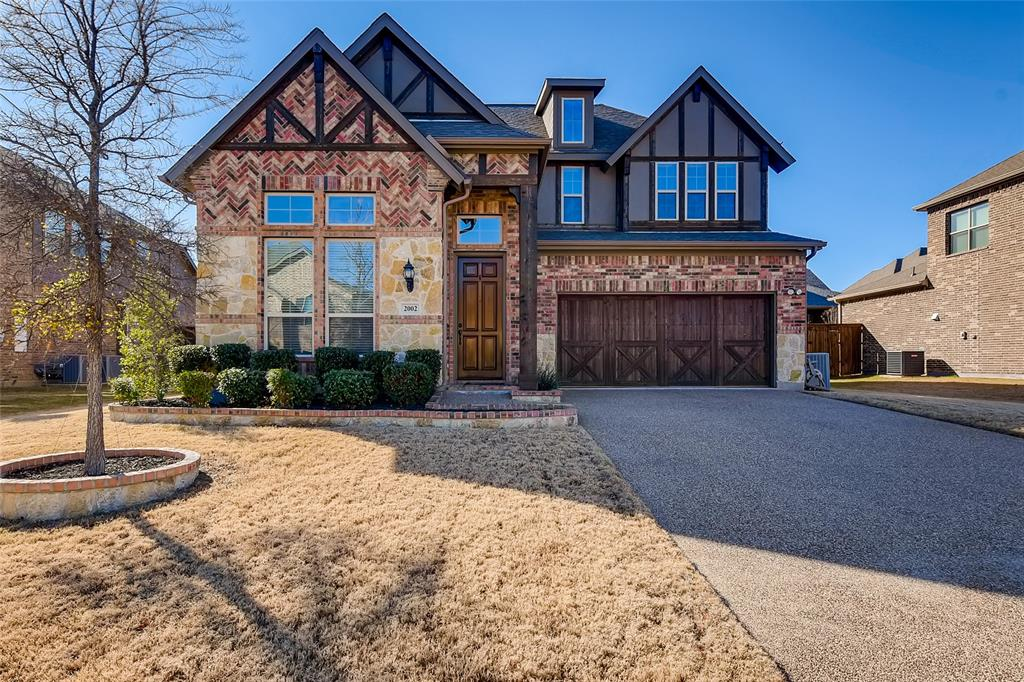 2002 Hickory Hill Drive, Mansfield, Texas 76063 - Acquisto Real Estate best frisco realtor Amy Gasperini 1031 exchange expert