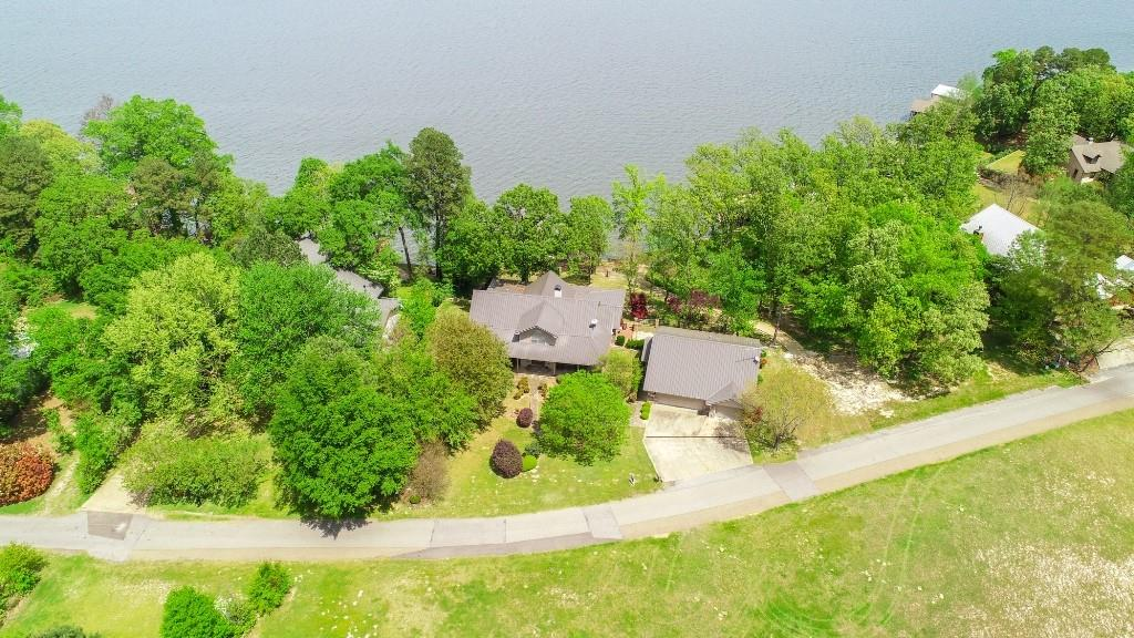 960 Mark Circle Scroggins, Texas 75480 - acquisto real estate best real estate company to work for