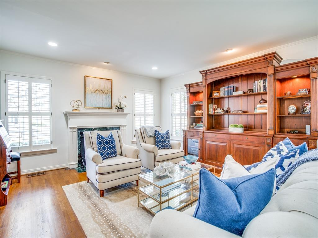 5450 Emerson Avenue, Dallas, Texas 75209 - acquisto real estate best photos for luxury listings amy gasperini quick sale real estate