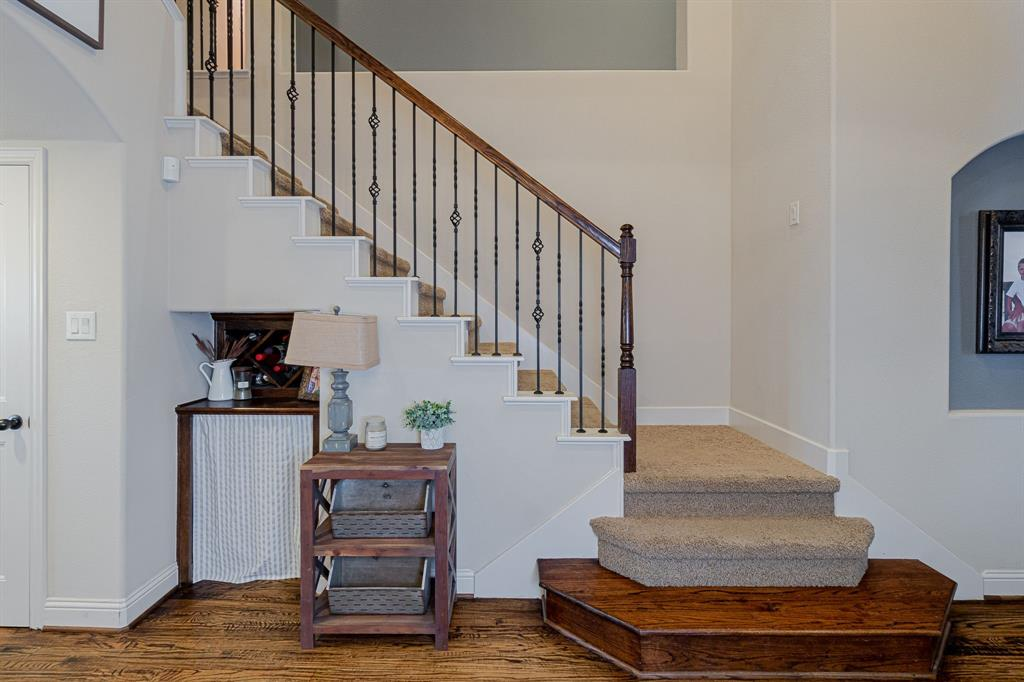 912 Brendan Drive, Little Elm, Texas 75068 - acquisto real estate best the colony realtor linda miller the bridges real estate