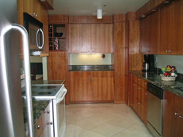 3030 Mckinney Avenue, Dallas, Texas 75204 - acquisto real estate best the colony realtor linda miller the bridges real estate