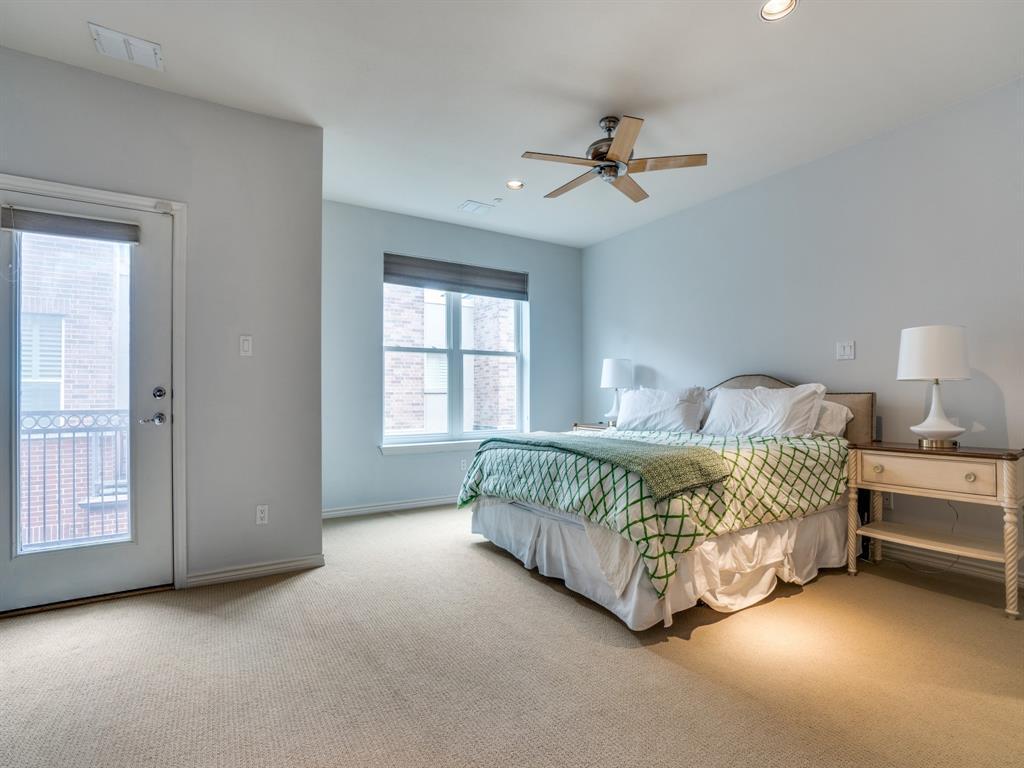 4411 Mckinney Avenue, Dallas, Texas 75205 - acquisto real estate best listing agent in the nation shana acquisto estate realtor
