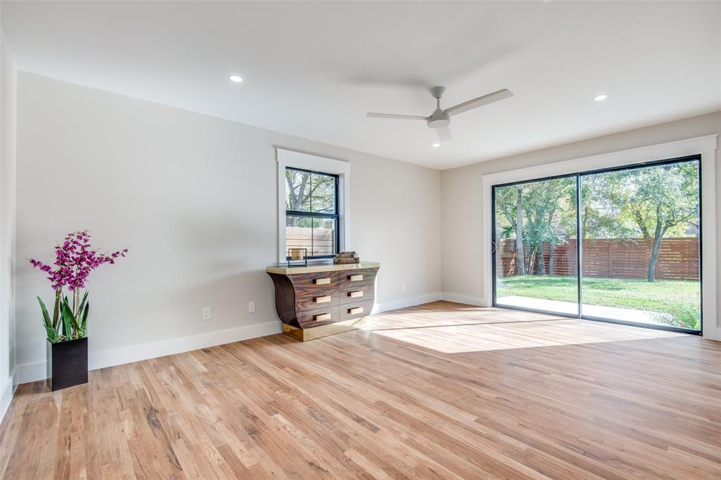 11431 Cromwell Court, Dallas, Texas 75229 - acquisto real estaet best boutique real estate firm in texas for high net worth sellers