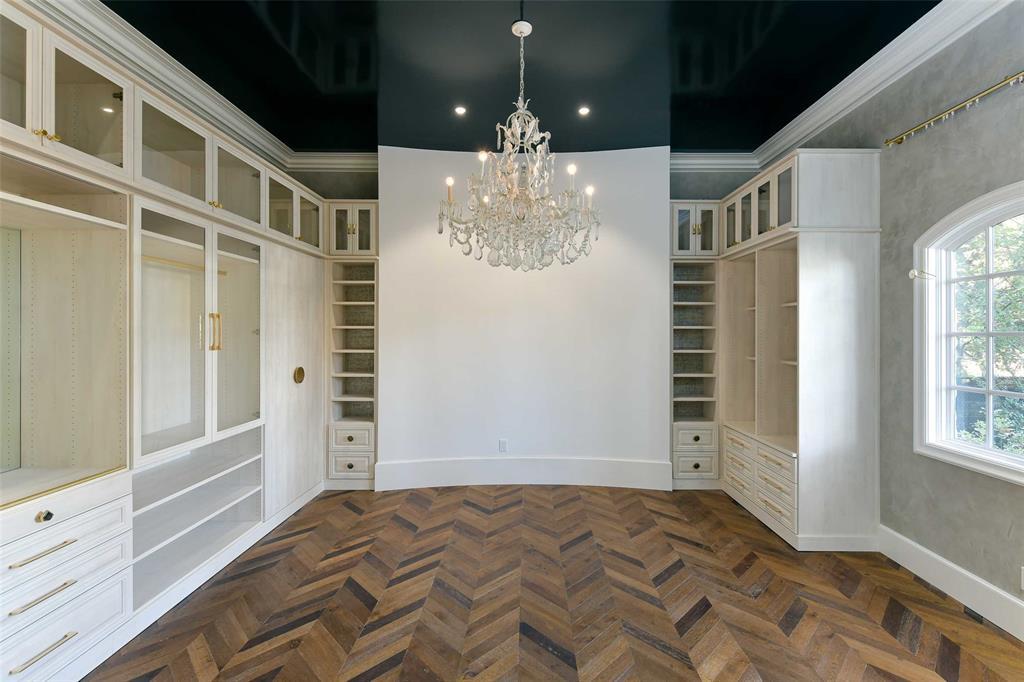 5828 Woodland Drive, Dallas, Texas 75225 - acquisto real estate best realtor dfw jody daley liberty high school realtor