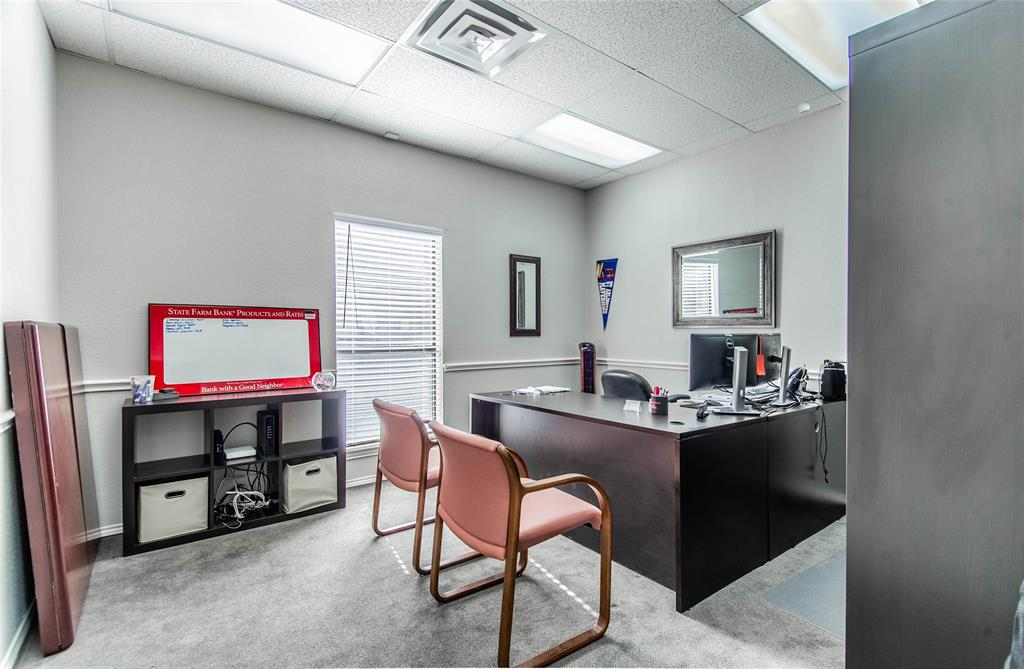 2305 Roosevelt Drive, Dalworthington Gardens, Texas 76016 - acquisto real estaet best boutique real estate firm in texas for high net worth sellers