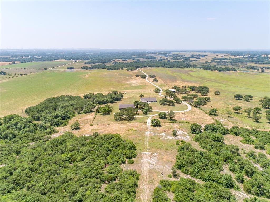 2900 CR 207 Road, Blanket, Texas 76432 - acquisto real estate agent of the year mike shepherd