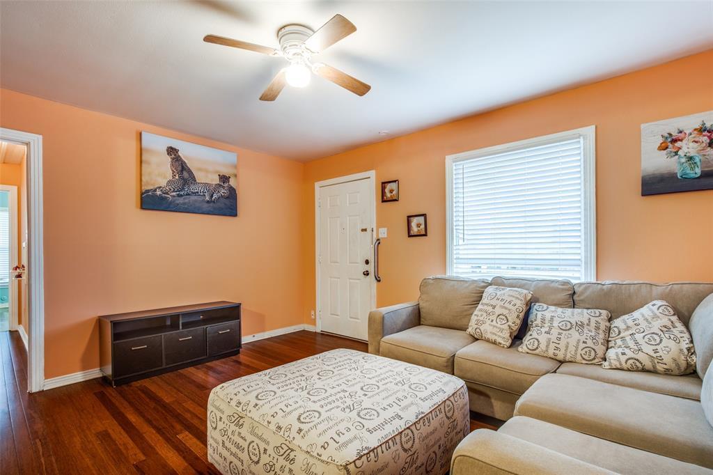 410 Paddy Street, Mesquite, Texas 75149 - Acquisto Real Estate best mckinney realtor hannah ewing stonebridge ranch expert