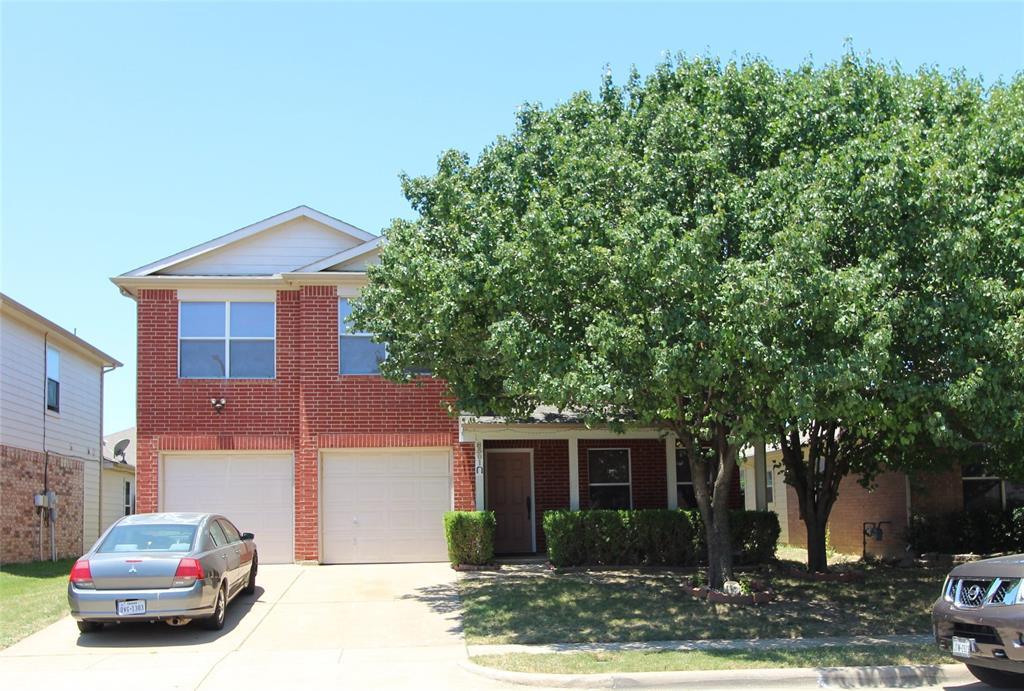 8501 Horse Whisper Lane, Fort Worth, Texas 76131 - Acquisto Real Estate best frisco realtor Amy Gasperini 1031 exchange expert