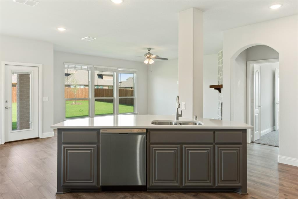 6316 Dartford  Drive, Mesquite, Texas 75181 - acquisto real estate best designer and realtor hannah ewing kind realtor