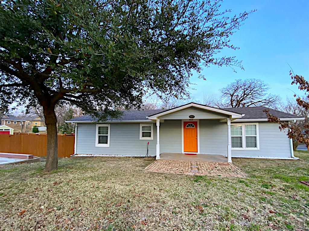 1031 Hull Street, Denison, Texas 75020 - Acquisto Real Estate best mckinney realtor hannah ewing stonebridge ranch expert
